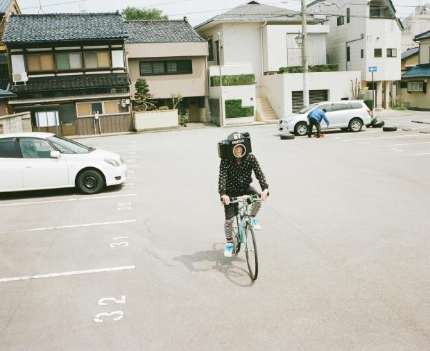 #29 Kazuki Ito