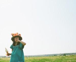 小ちゃい頃って、男の子も女の子もみんな甘いものが大好きだったような気がする。